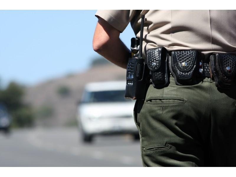 Grown Man Threatens Teens Slashes Bike Tire In This Arlington Police Log Arlington Ma Patch