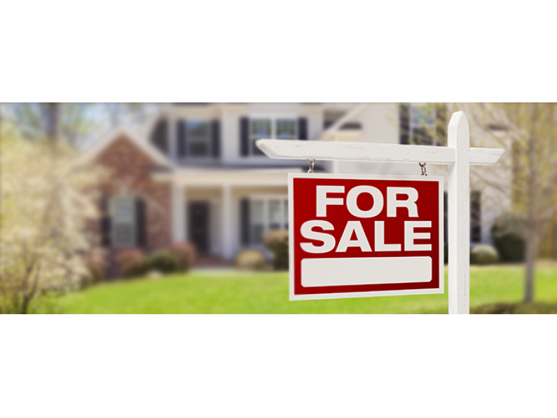 Homes for Sale and Real Estate Listings  Homescom