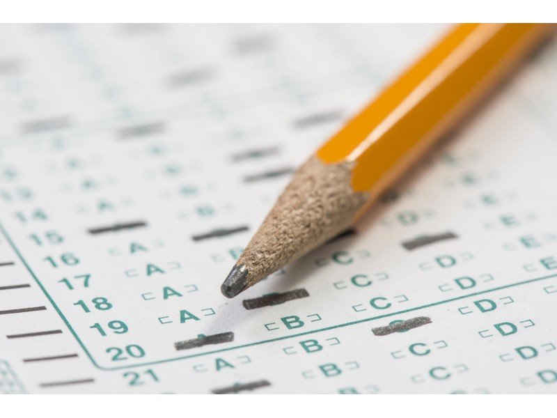 Abington School District - Abington School District Not On List of Most Challenging High ...