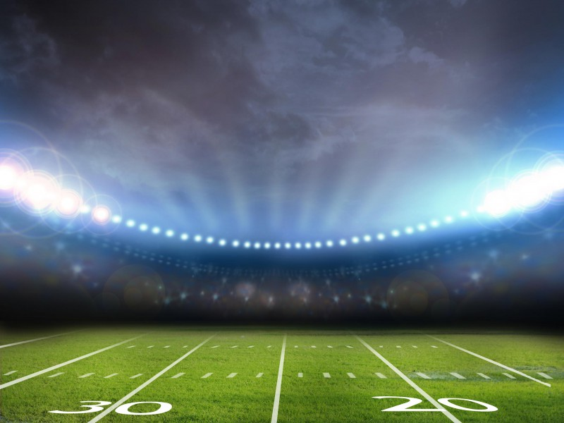 High School Football Scoreboard in Canton-Sixes | Canton-Sixes, GA ...
