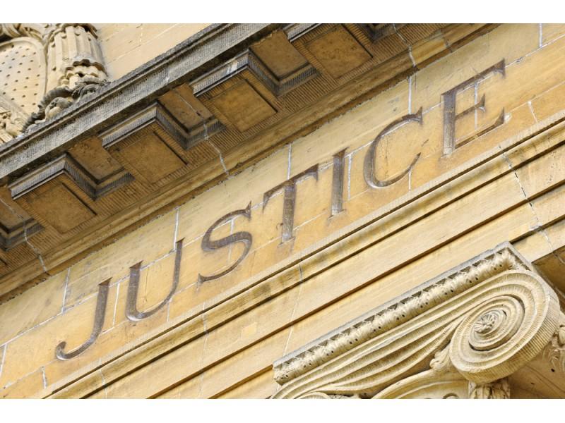 Family Law Attorney Jobs Austin Texas