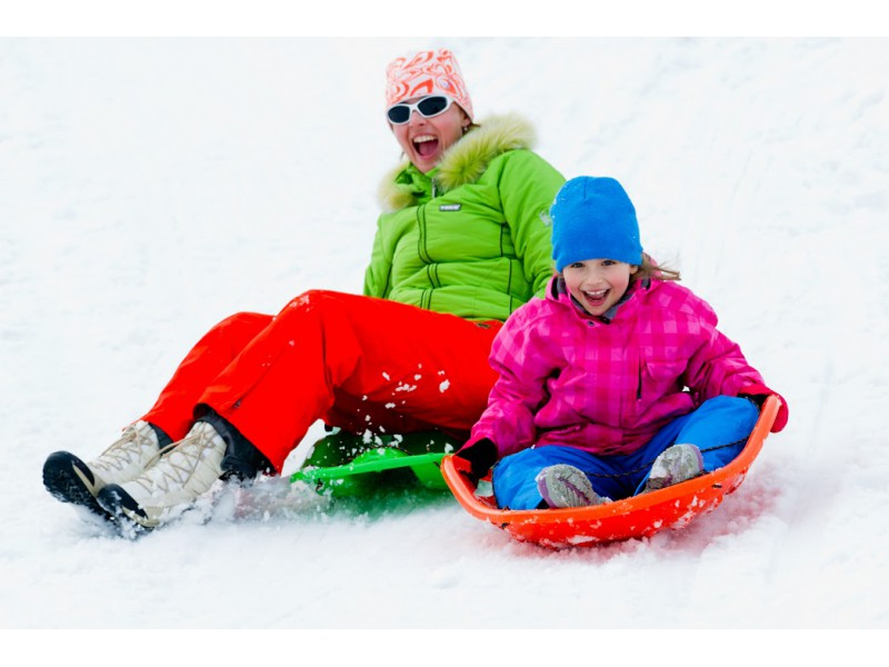 top 3 places to sled in prince george 39 s county patch. Black Bedroom Furniture Sets. Home Design Ideas