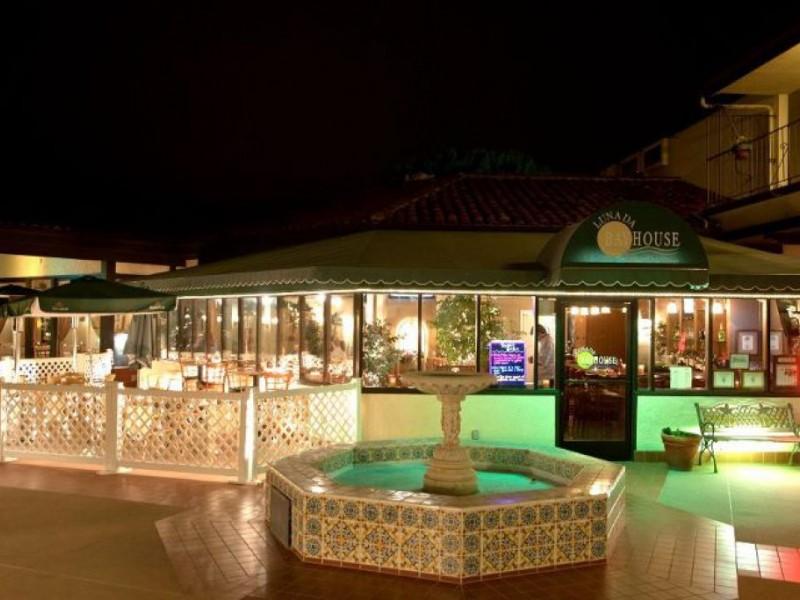 Best Mexican Food Redondo Beach