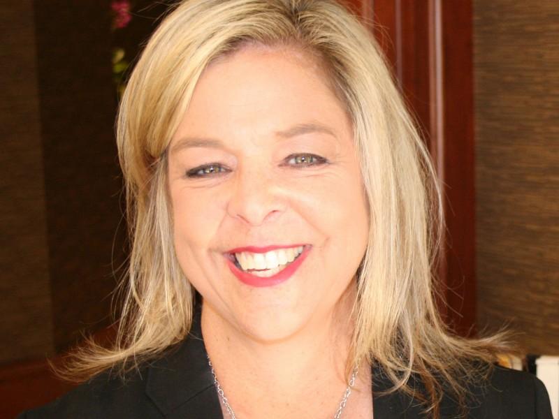 Lemon Law California >> Expert Civil Litigation Attorney Susan Oliver Joins Tyson & Mendes - La Jolla, CA Patch