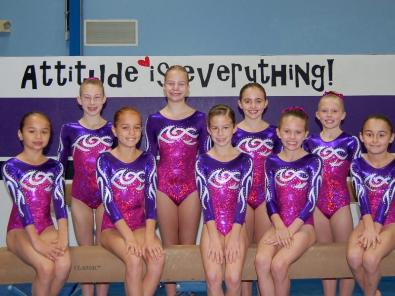 usag meet schedule 2012 florida