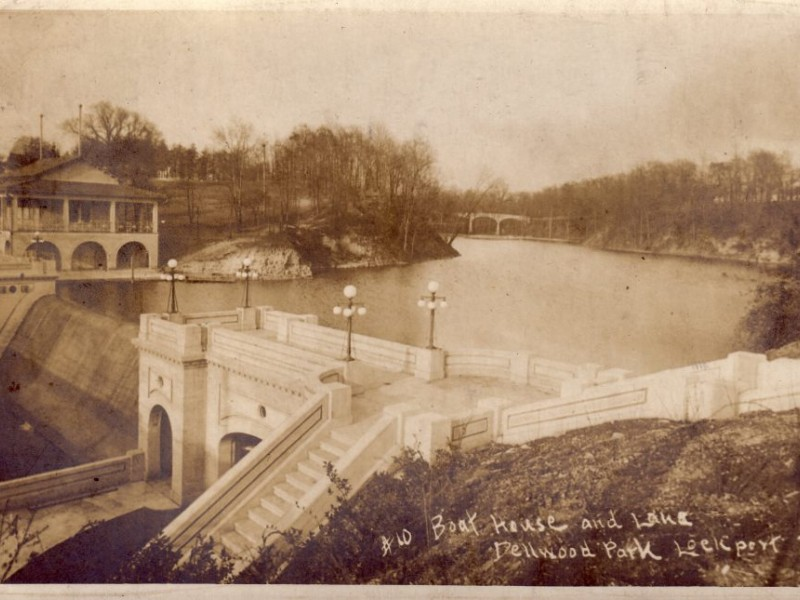 New Lenox Illinois >> Dellwood Park - Lockport - Shorewood, IL Patch