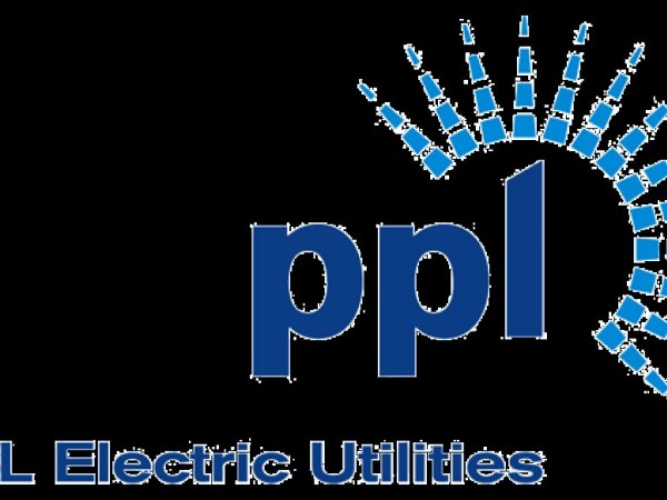 Belyea Company Electric Power Systems Easton Pa: Many Still Without Electricity