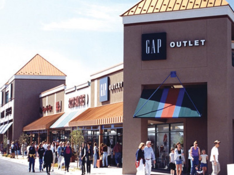 Nike Factory Store store or outlet store located in Albertville, Minnesota - Albertville Premium Outlets location, address: Labeaux Ave NE, Albertville, Minnesota - MN Find information about hours, locations, online information and users ratings and reviews. Save money on Nike Factory Store and find store or outlet near me.3/5(1).