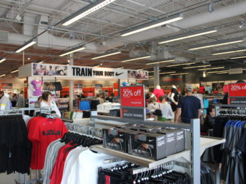 Get all of the deals, sales, offers and coupons here to save you money and time while shopping at the great stores located at Albertville Premium Outlets®.
