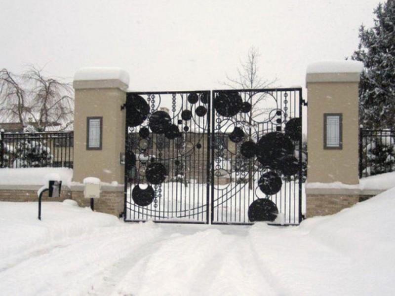 Lebron james to add huge garage showroom next door patch for Bathroom showroom cleveland ohio