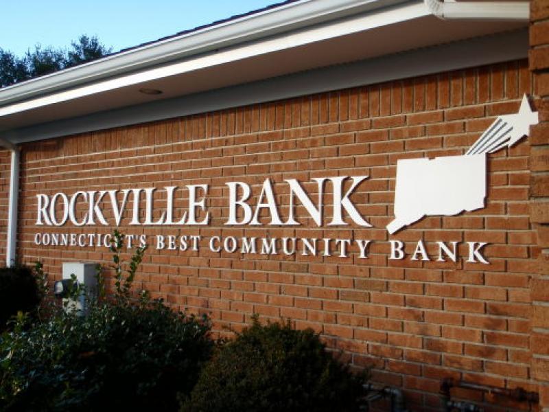 united bank rockville ct
