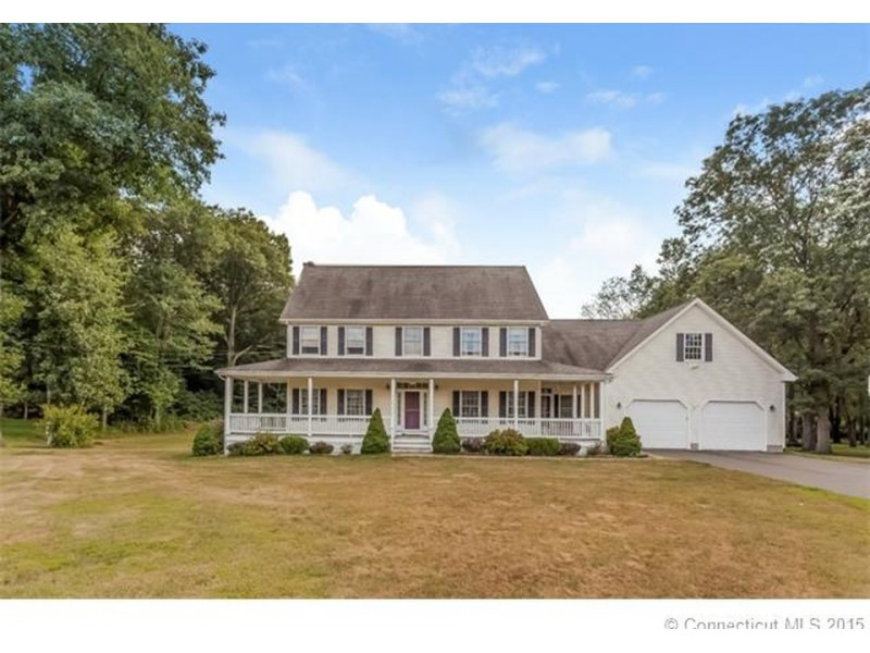 Southington Homes Recently Sold Patch