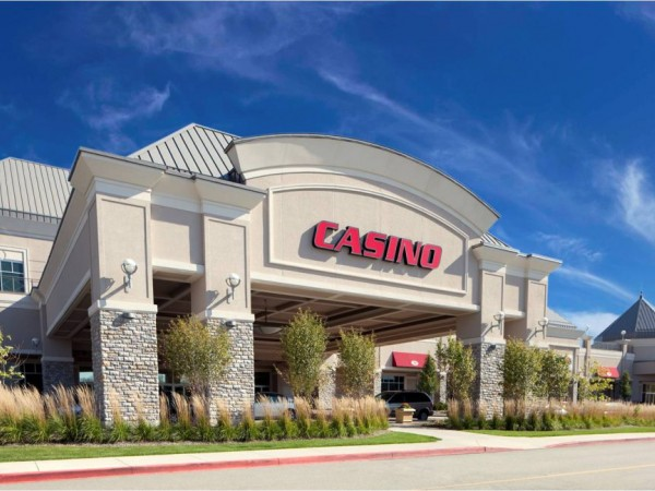 Meadows casino entertainment schedule