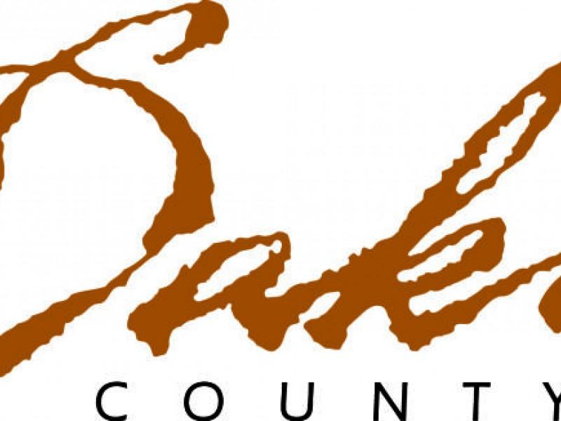 Dakota County, Lakevil...