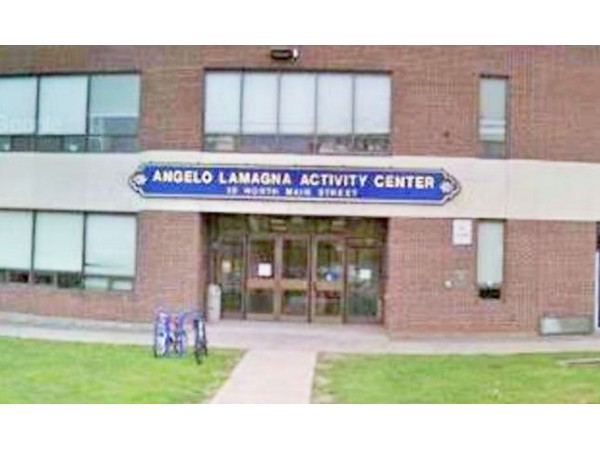 Latest News From The Enfield Recreation Department Enfield Ct Patch