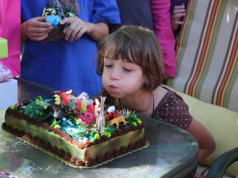 8 Birthday Parties A To Z Southwest Minneapolis MN Patch