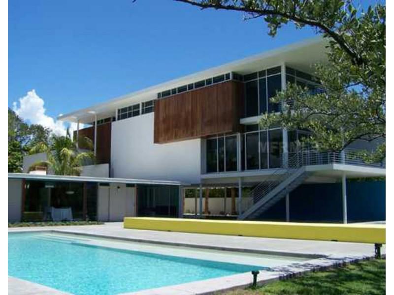 Sarasota School Of Architecture A Classic Gem Sarasota Fl Patch
