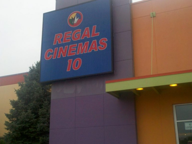 Apr 13,  · Regal Cinemas has been offering the Summer Movie Express program for over 25 years. In fact, it is not only available in New Jersey but in over locations throughout the United States over the 14 week time period.