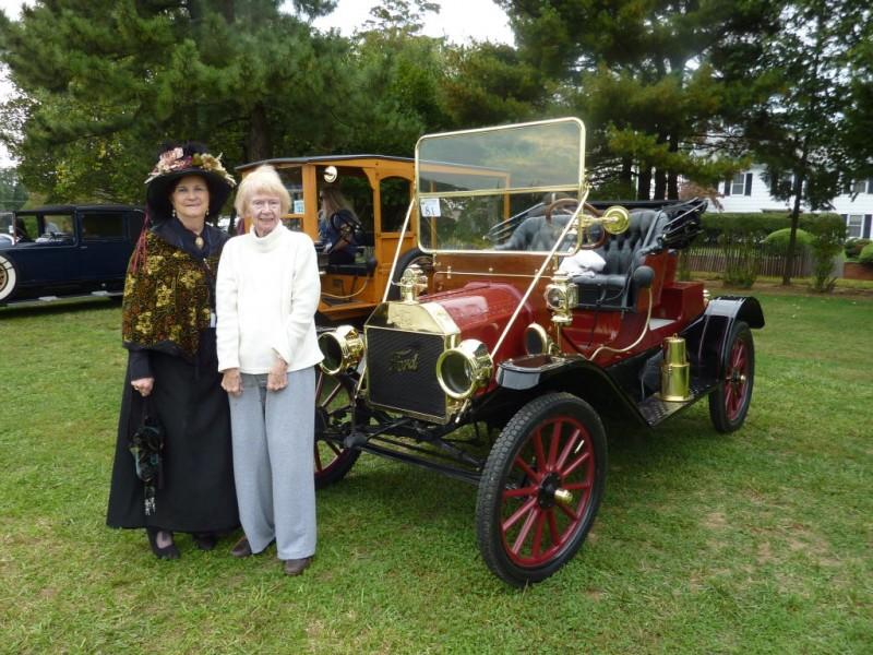 Patch Com New Jersey Marlboro Bp Old Car A Realtors Fiduciary Responsibilities