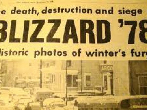 do you remember the great blizzard of 1978 meriden ct patch. Black Bedroom Furniture Sets. Home Design Ideas