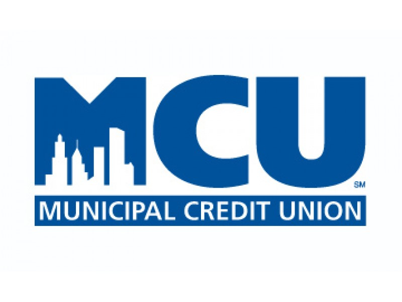 Municipal credit union accepting applications for 2016 - Garden state federal credit union ...