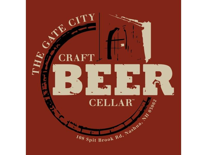 Kevin Kervick Craft Beer Cellar Nashua