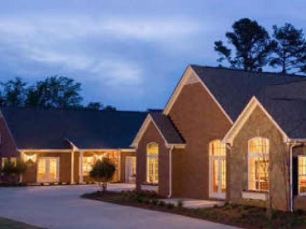 House hunt updated ranch homes under 200k douglasville for Home builders under 200k