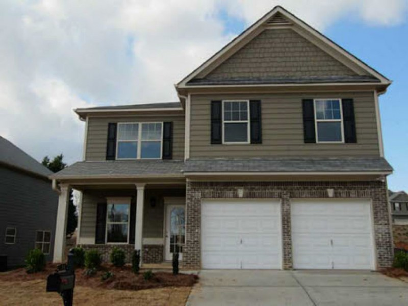 house hunt open houses homes under 200k but over 2000 square feet woodstock ga patch