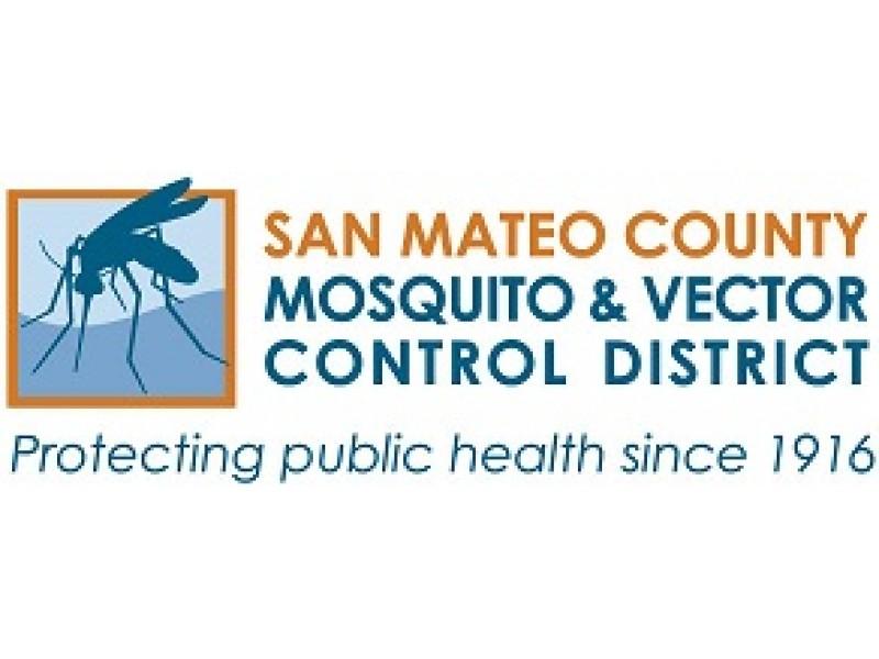 deals CA San Mateo Health