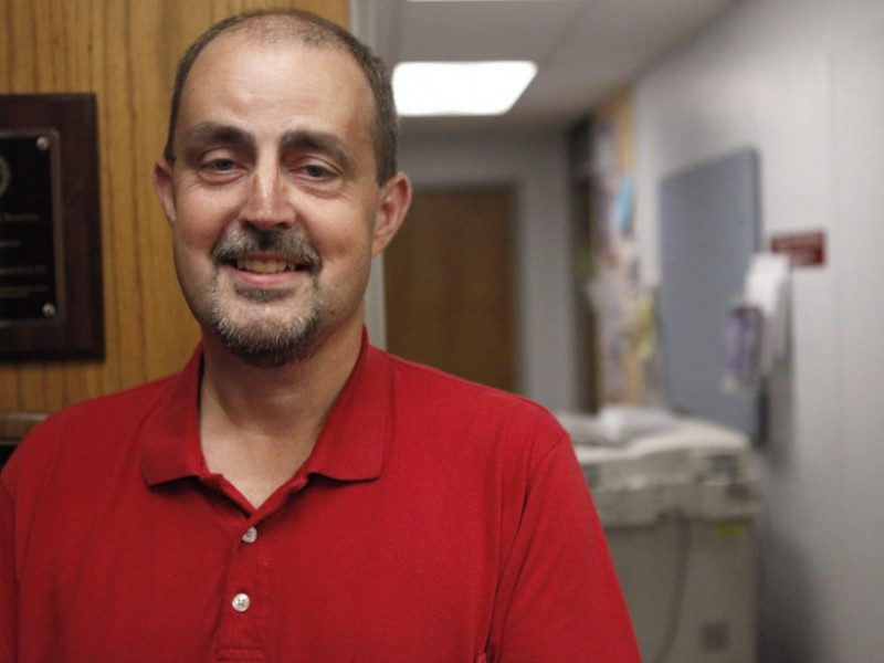 Fedorchak Aims to Increase Instructional Time for Students ...