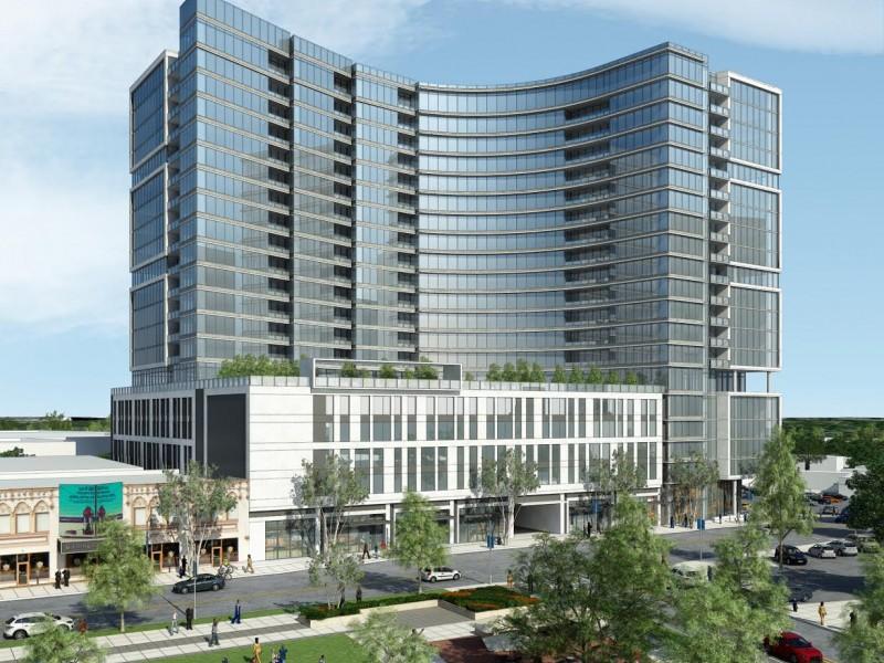 Indianapolis Building Permits Search