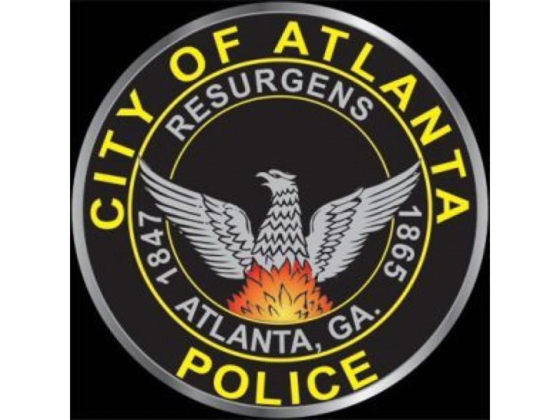 Atlanta Police Department To Offer Spring Citizens Police