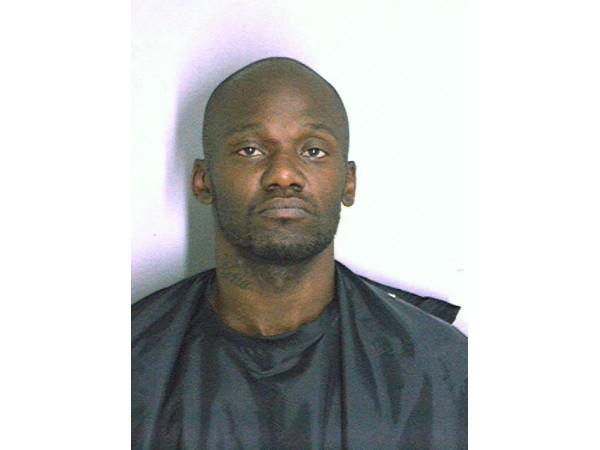 DeKalb Jail Inmate Killed by Cellmate, Deputies Say ...