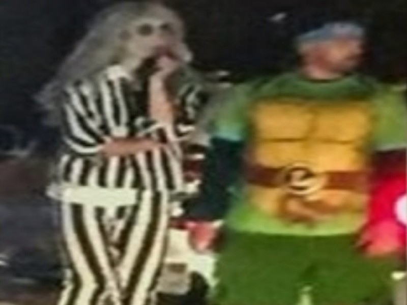 Beetlejuice Accused Of Hit And Run Buckhead Ga Patch