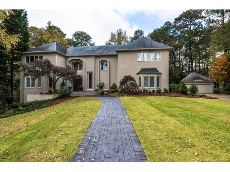 latest homes for sale and rent in buckhead patch