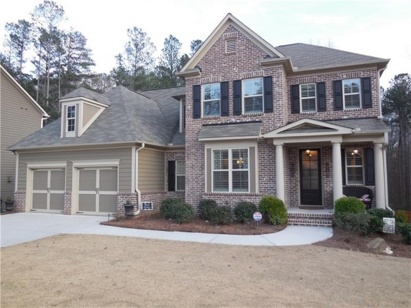 latest homes for sale or rent in kennesaw kennesaw ga patch
