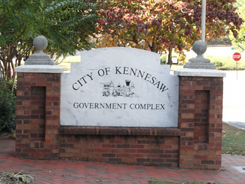 Review of Mixed-Use Kennesaw Project Set for Jan. 29