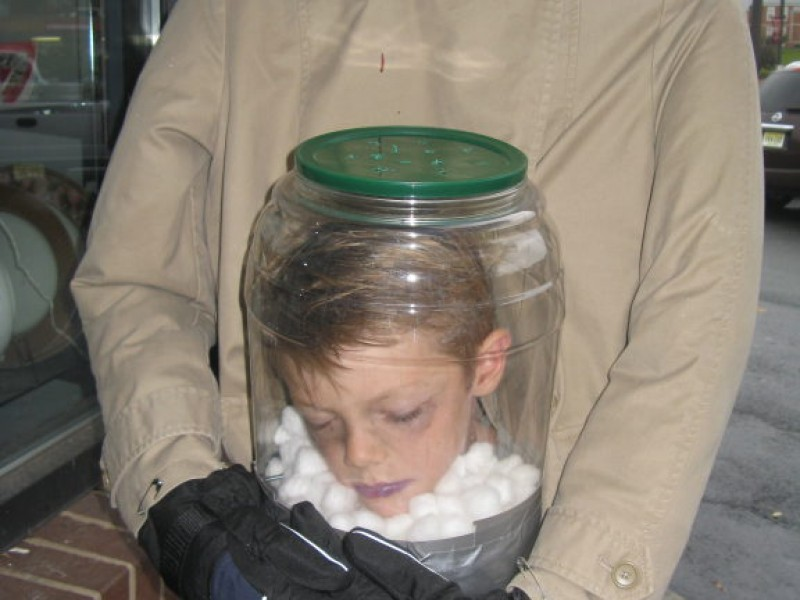 Best Halloween Costumes For 11 Year Olds