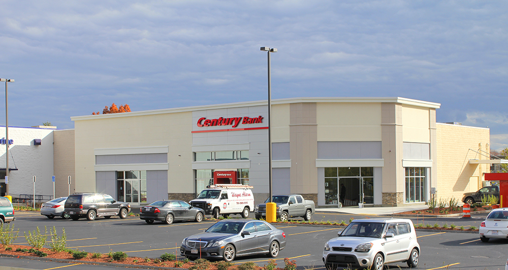 century bank now open noodles and company coming soon to