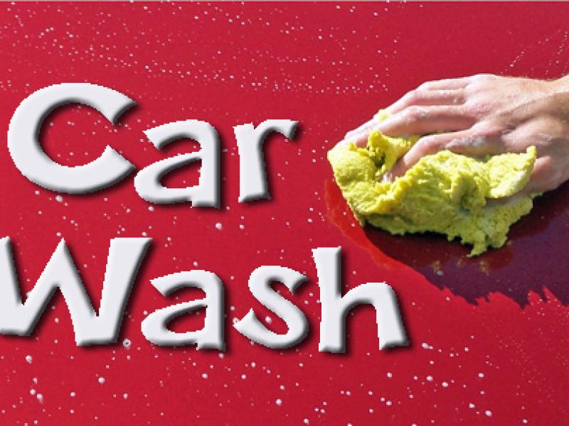 Car Wash In Mystic Ct
