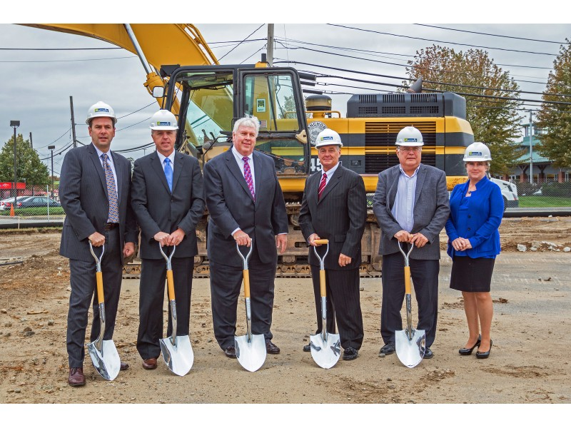 prime motor group launches major expansion in westwood