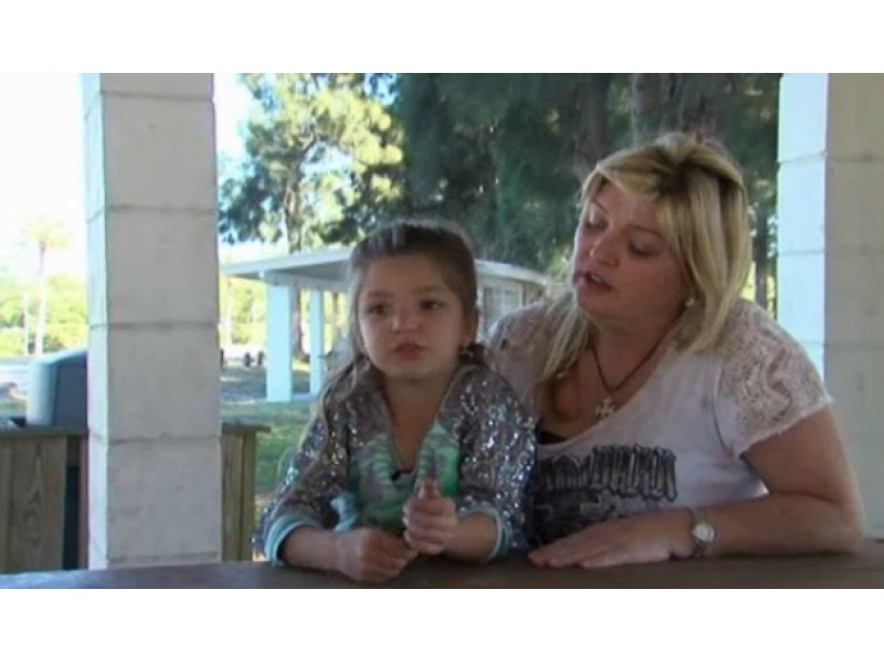 chiloquin single parents Zip code 97624 - chiloquin or oregon, usa - klamath county  single family  delivery units: 1,001 multi family  widow(er)s and parents: 60, 55, -5.