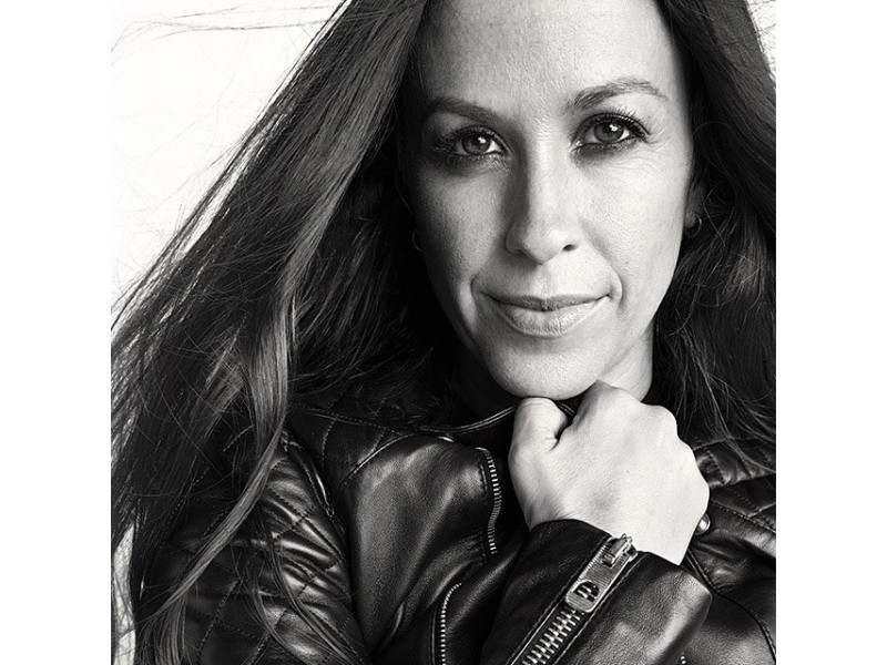 alanis morissette pat benatar announce bay area tour dates