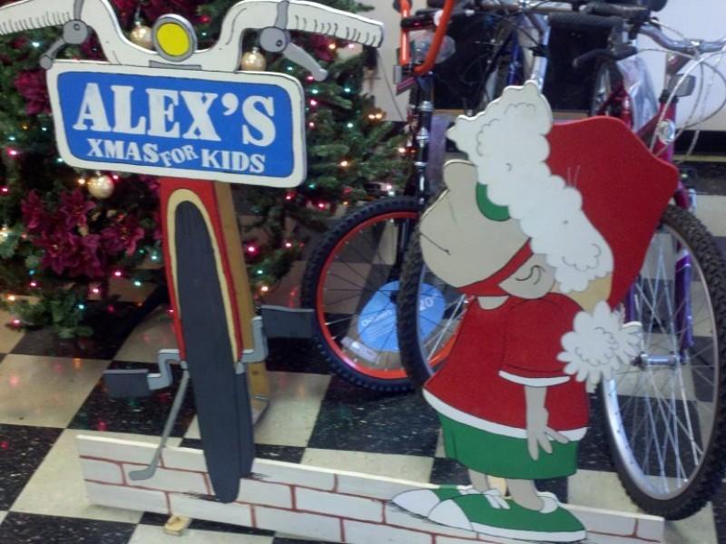 Donate Bikes In Sarasota Florida Motorcycle Crash Claims