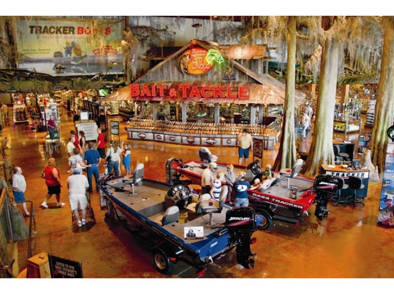 Legal Disclaimer This Bass Pro Shops Gift Card is redeemable for merchandise, food and beverages only at Bass Pro Shops retail or restaurant locations, Bass Pro Shops catalogs, or tommudselb.tk