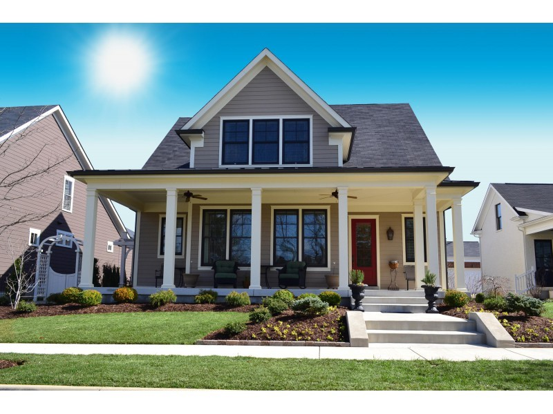 South tampa area homes for sale patch for Small home builders tampa