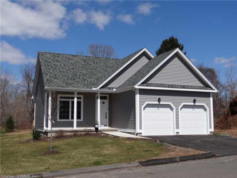Middletown Multi-Family Homes for Sale - Listings in