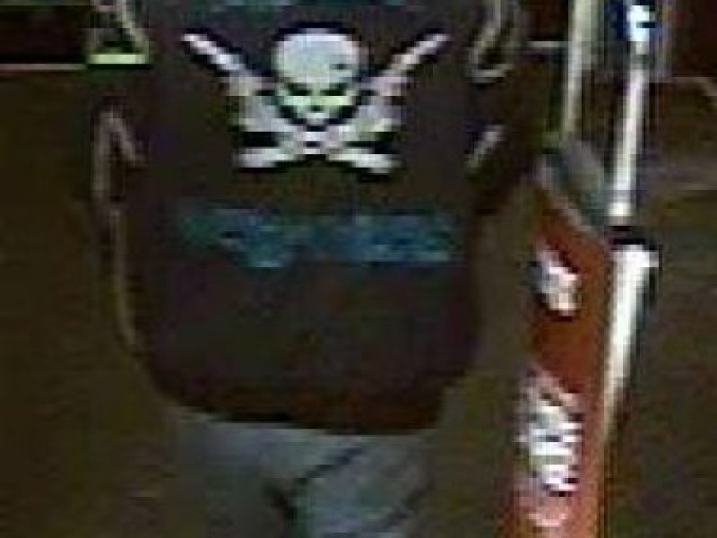 Cvs Mt Laurel >> Alleged Maple Shade CVS Robber Hit with New Charges ...