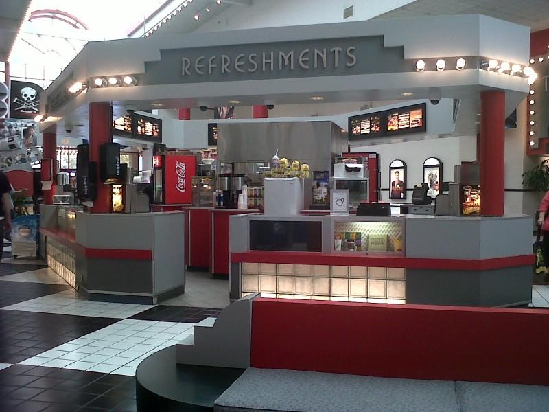 loews cinema monmouth mall nj harleramp3