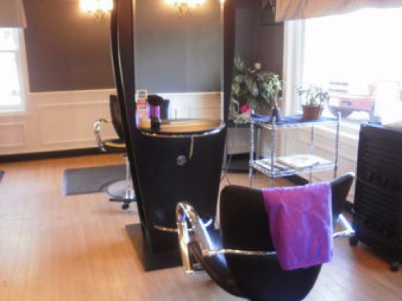 Best of marple newtown hair salons marple newtown pa patch for A cut above salon bryn mawr